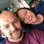 Photo de Rottnest Fast Ferries - Day Tours