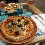 Foto van Neuro Ristorante Pizzeria