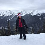 Photo of Discover Canada Tours
