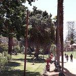 Quinta Vergaraの写真