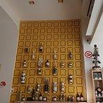 Photo of La TASTeria Gourmet Sicily