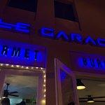 صورة فوتوغرافية لـ Le Garage - Gourmet Burger