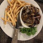 Merlino's Family Steakhouse صورة فوتوغرافية