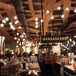 Peter Pane - Burgergrill & Bar Foto