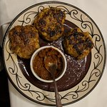 Malabar Cafe Photo