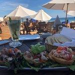 Photo of Restaurante El Alquimista