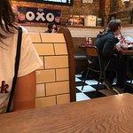 Foto van Polo Bar