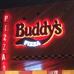 Zdjęcie Buddy's Pizza