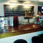 Bild från Herbie's Bar & Chowder House