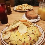 Photo of Omelet House