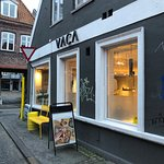 Photo of VACA - Mejlgade