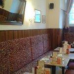 Cafe Hofburg照片