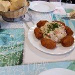 Bilde fra Restaurante Casa Tata