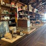 Φωτογραφία: Smallwood Store