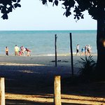 Photo of Taperapua Beach