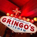 Foto de Gringo's Mexican Kitchen