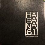 Bild från Habana 61