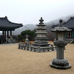 Photo of Jikjisa Temple