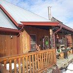 Bragg Farm Sugar House & Gift Shop-bild