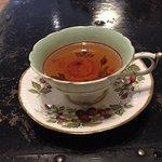 Foto de The Elm Cafe