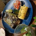 ภาพถ่ายของ WAPALAPAM, Island Eatary
