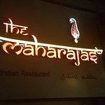 Foto de The Maharajas
