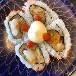 Sushi Honba