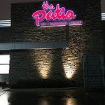 Foto de The Patio