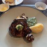 Foto de BLT Steak