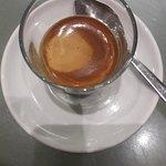 Photo of Union Casa del Caffe