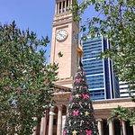 Photo de City Hall