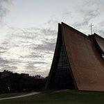 Photo de Luce Chapel
