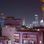 The View Rooftop Bar照片