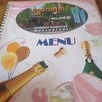 ภาพถ่ายของ Golden Emperor Restaurant