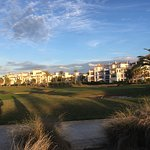 Billede af La Torre Golf