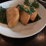 Straits Cafe - Santana Rowの写真
