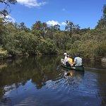 صورة فوتوغرافية لـ Margaret River Discovery Co. Tours