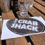 Foto di The Crab Shack