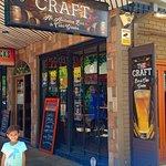 Outback Jacks Bar & Grill Northbridge照片