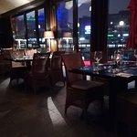 Valokuva: Stefan's Steakhouse