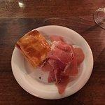 صورة فوتوغرافية لـ Restaurant Geissmatt