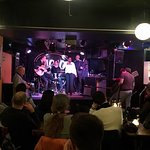 Photo of Mojo Blues Bar