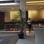 Glaze Baliの写真