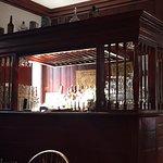 صورة فوتوغرافية لـ Gadsby's Tavern