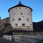 Festung Kufstein Foto