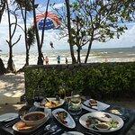 Bild från Sala Bua Restaurant