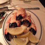 Foto de Joe's Seafood Prime Steak & Stone Crab