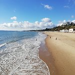 Photo of Bournemouth Beach