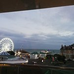 Photo of Bournemouth Beach