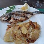 imagen Grill Bar Restaurant Miralles en Llançà